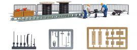 BUSCH 7834 Action-Set Erdbohrer Fertigmodell 1:87 online kaufen
