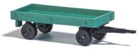 BUSCH 8362 Gummiwagen | Landwirtschaftsmodell 1:160 online kaufen