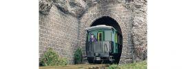 BUSCH 8610 Tunnelportale Spur G online kaufen