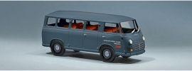 BUSCH DreiKa 94120 Goliath Express 1100 Goliath-Werk limitiert Automodell 1:87 online kaufen