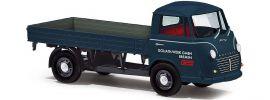 BUSCH 94220 Goliath Express 1100 Edition Goliath-Werk | Modell-LKW 1:87 online kaufen