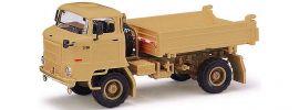 BUSCH 95523 IFA L60 3SK beige | LKW-Modell 1:87 online kaufen