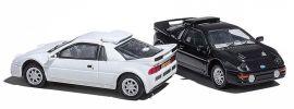 BUSCH 9838837 Ford RS 200 | Ricko | Modellauto 1:87 online kaufen