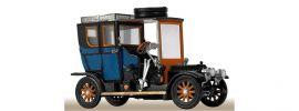 ausverkauft | BUSCH Masterpiece 9987020 Austro-Daimler 28/35 Automodell 1:87 online kaufen