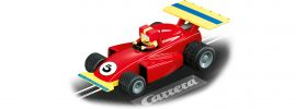 Carrera 61230 Go!!! Spongebob - Squarepants Racer | Slot Car 1:43 online kaufen
