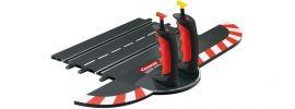 Carrera 10109 Digital 124/132 2.4Ghz Wireless+ Set Duo + Zubehör online kaufen