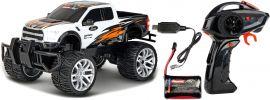 Carrera 142042 Ford F-150 Raptor, weiß RC-Auto | 2.4 GHz | RTR | 1:14 online kaufen