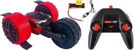 Carrera 160023 Amphi Stunt RC-Auto | RTR | 2.4GHz | 1:16 online kaufen