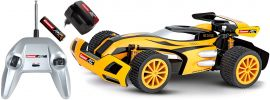 Carrera 160109 Sun Charger RC-Buggy MHz   RTR   1:16 online kaufen