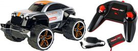 Carrera 160126 Orange Cruiser X RC-Auto | 2.4Ghz | RTR | 1:16 online kaufen