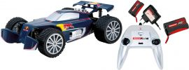 Carrera 162044 Red Bull NX1 RC-Buggy 1:16 | RTR | 2,4 GHz online kaufen
