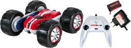 Carrera 162052 RC-Auto Turnator | 2.4Ghz | RTR | 1:16 online kaufen