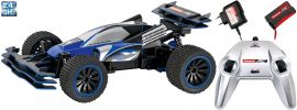 Carrera 162055 Blue Jumper Buggy RC-Auto 2.4GHz | RTR | 1:16 online kaufen