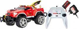 Carrera 162076 24h Tow Truck Abschleppwagen RC-Auto | RTR | 1:16 online kaufen