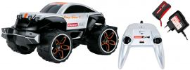 Carrera 162089 Orange Cruiser 2 RC-Auto   2.4Ghz   RTR   1:16 online kaufen