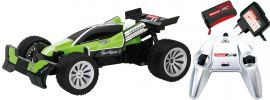 Carrera 162094 Gee Arrow 2 RC-Buggy   2,4 GHz   RTR   1:16 online kaufen