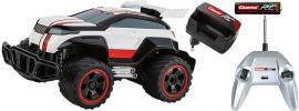 Carrera 180107 Short Breaker RC-Auto | MHz | RTR online kaufen