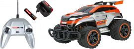 Carrera 180115 Orange Breaker 2 RC-Auto RTR | 2.4 GHz | 1:18 online kaufen