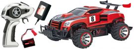 Carrera 183005 Power Machine RC-Truggy | Carrera Profi | RTR | 2.4GHz | 4WD | 1:18 online kaufen