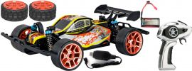 Carrera 183021 Profi Drift Racer -PX- RC-Auto | 2.4GHz | RTR | 1:18 online kaufen