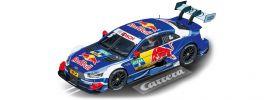 Carrera 23846 Digital 124 Audi RS 5 DTM | M. Ekström, No. 5 | Slot Car 1:24 online kaufen