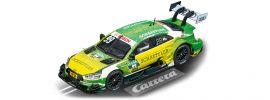 Carrera 27572 Evolution Audi RS 5 DTM | M.Rockenfeller, No.99 | Slot Car 1:32 online kaufen
