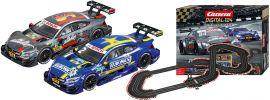 ausverkauft | Carrera 23623 Digital 124 DTM Premium Race | WIRELESS+ | Autorennbahn Grundpackung 1:24 online kaufen