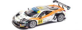 Carrera 23811 Digital 124 Ferrari 458 It. GT3 | Black Bull Racing, No.64, GT '14 | Slot Car 1:24 online kaufen