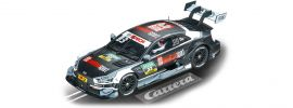 Carrera 23847 Digital 124 Audi RS 5 DTM | R. Rast, No. 33 | Slot Car 1:24 online kaufen