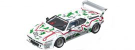 Carrera 23854 Digital 124 BMW M1 Procar   No.201, Nürburgring 1000km   Slot Car 1:24 online kaufen