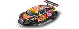 Carrera 23861 Digital 124 Audi R8 LMS | M. Griffith, No.19 | Slot Car 1:24 online kaufen