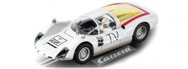 Carrera 23874 Digital 124 Porsche Carrera 6 TV, 1967   Slot Car 1:24 online kaufen