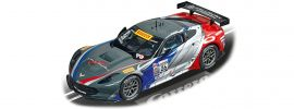 Carrera 23878 Digital 124 Chevrolet Corvette C7.R | Callaway USA No.26 | Slot Car 1:24 online kaufen