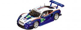 Carrera 23885 Digital 124 Porsche 911 RSR | #91 956 Design | Slot Car 1:24 online kaufen