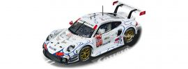Carrera 23890 Digital 124 Porsche 911 RSR #911 | Slot Car 1:24 online kaufen