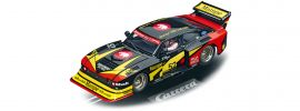 Carrera 23895 Digital 132 Ford Capri Zakspeed Turbo | Mampe-Team, No.52 | Slot Car 1:24 online kaufen