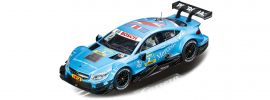 Carrera 23901 Digital 124 Mercedes-AMG C 63 DTM | G.Paffett, No.2 | Slot Car 1:24 online kaufen