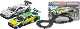 Carrera 25234 Evolution DTM Speed Duel | Autorennbahn Grundpackung 1:32 online kaufen