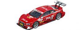 Carrera 27453 Evolution Audi A5 DTM   M.Molina No.20  2013   Slot Car 1:32 online kaufen