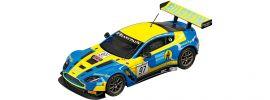 Carrera 27454 Evolution Aston Martin V12 Vantage GT3   Bilstein No. 97 2013   Slot Car 1:32 online kaufen
