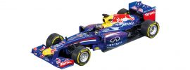 Carrera 27465 EVOLUTION Red Bull Infinity RB9 S.Vettel No.1 Slotcar 1:32 online kaufen