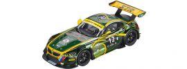 Carrera 27468 Evolution BMW Z4 GT3   Schubert No.12 24h Dubai 2013   Slot Car 1:32 online kaufen