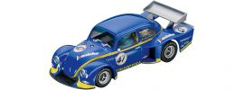 Carrera 27470 Evolution VW K�fer   Group 5 Race 1   Slot Car 1:32 online kaufen