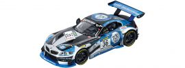 Carrera 27479 Evolution BMW Z4 GT3 | Walkenhorst No.36 | Slot Car 1:32 online kaufen
