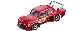 Carrera 27485 Evolution VW Käfer Group 5 | Slot Car 1:32 online kaufen