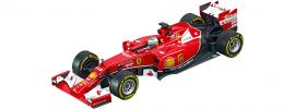 Carrera 27496 Evolution Ferrari F14 T | F.Alonso No.14 | Slot Car 1:32 online kaufen