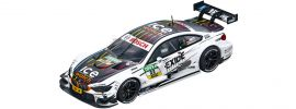 Carrera 27499 Evolution BMW M4 DTM | M.Wittmann, No.23, '14 | Slot Car 1:32 online kaufen