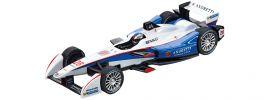 Carrera 27501 Evolution Formula E Andretti Autosport | M.Andretti, No.28 | Slot Car 1:32 online kaufen