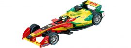 Carrera 27502 Evolution Formula E ABT | di Grassi, No.11 | Slot Car 1:32 online kaufen