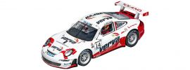 Carrera 27507 Evolution Porsche GT3 RSR | Lechner Racing, No.14 | Slot Car 1:32 online kaufen